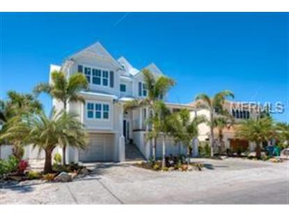 228 WILLOW AVE, Anna Maria, FL