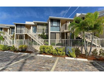 5655 GULF OF MEXICO DR #B106 Longboat Key, FL MLS# A4403919