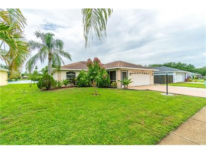 3620 E 77TH TER, Sarasota, FL