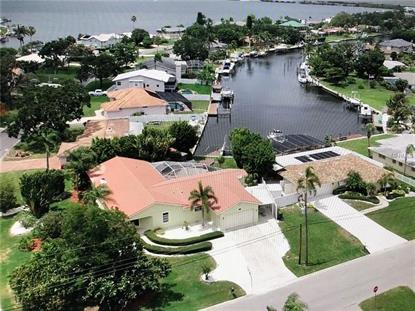 4911 PALMETTO POINT DR Palmetto, FL MLS# A4405167