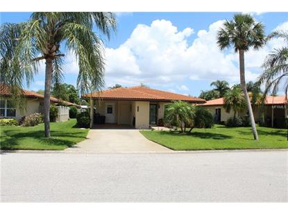 3315 CHICAGO AVE #3315, Bradenton, FL