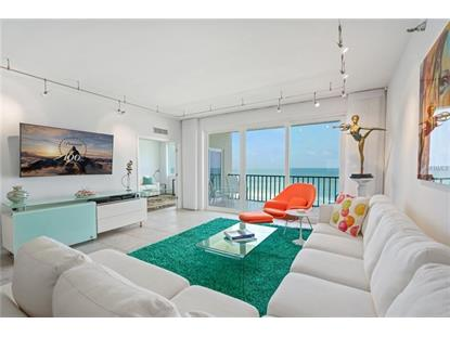 2675 GULF OF MEXICO DR #502 Longboat Key, FL MLS# A4405701