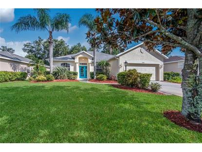 11820 WINDING WOODS WAY, Lakewood Ranch, FL