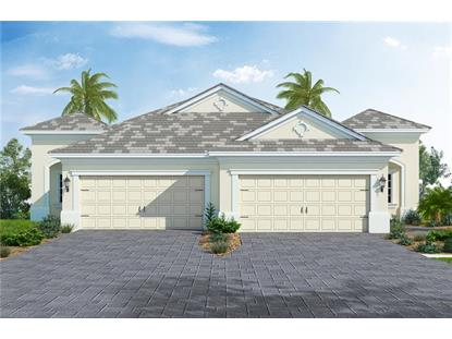 12019 SAWGRASS LAKE TER Bradenton, FL MLS# A4406334