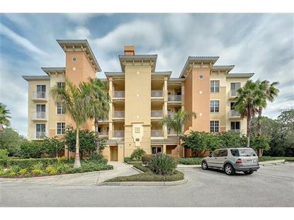 6465 WATERCREST WAY #402 Lakewood Ranch, FL MLS# A4407496