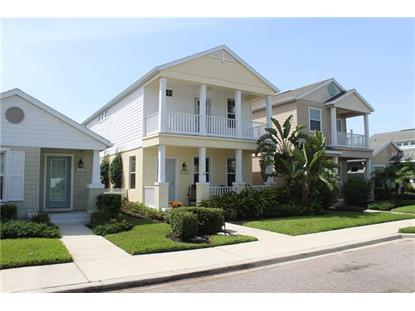6515 PINE BREEZE RUN, Sarasota, FL