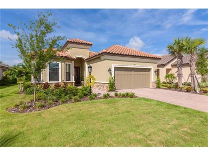 13222 SORRENTO WAY, Lakewood Ranch, FL