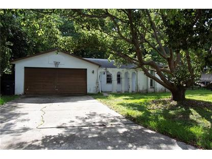 2225 GLEN DR, Safety Harbor, FL