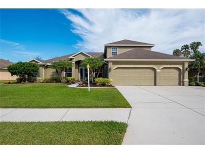 5355 90TH AVENUE CIR E, Parrish, FL