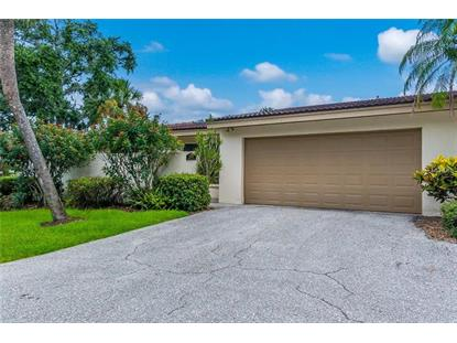 3804 SUN EAGLE LN Bradenton, FL MLS# A4408347