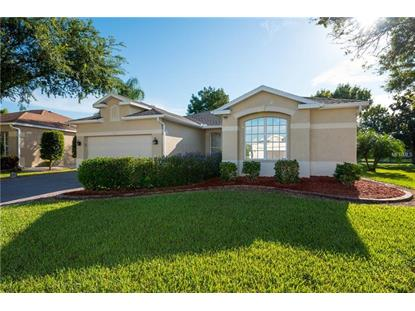 5011 47TH ST W Bradenton, FL MLS# A4408437