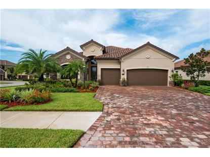13432 RAMBLEWOOD TRL, Lakewood Ranch, FL