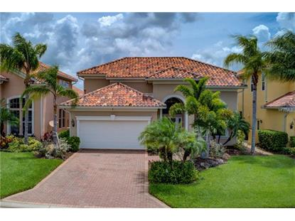 304 9TH AVE E Palmetto, FL MLS# A4409266