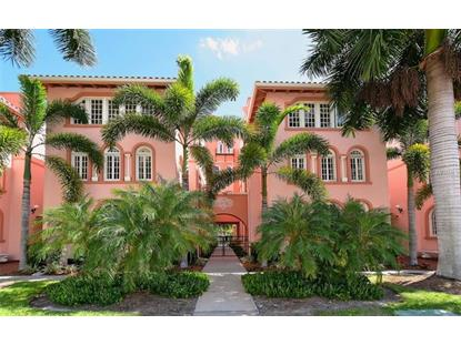 1221 N PALM AVE #306 Sarasota, FL MLS# A4409313