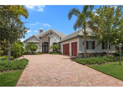 14705 LEOPARD CREEK PL Lakewood Ranch, FL MLS# A4410439