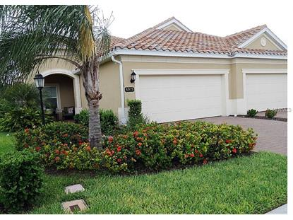 6913 VISTA BELLA DR Bradenton, FL MLS# A4410731