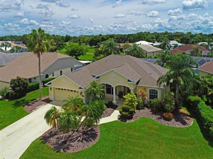 6722 PLEASANT HILL RD Bradenton, FL MLS# A4411357