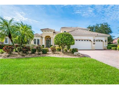 7025 KINGSMILL CT Lakewood Ranch, FL MLS# A4412353