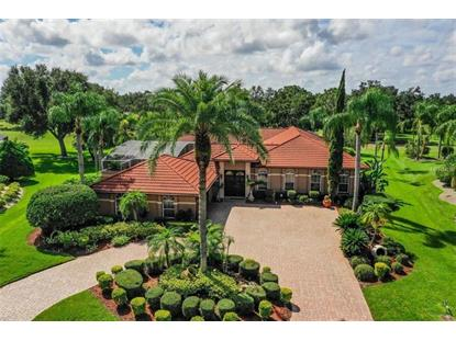 3644 WILDERNESS BLVD W Parrish, FL MLS# A4413625