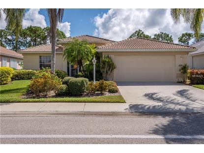 20770 WHEELOCK DR, North Fort Myers, FL