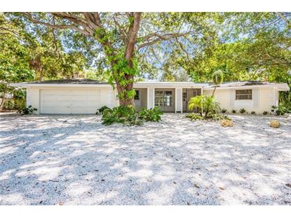 506 TREASURE BOAT WAY Sarasota, FL MLS# A4414892