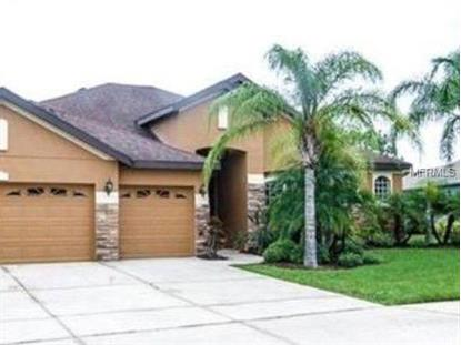 7614 HEYWARD CIR University Park, FL MLS# A4415938