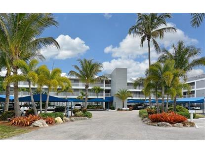 615 DREAM ISLAND RD #314 Longboat Key, FL MLS# A4416295