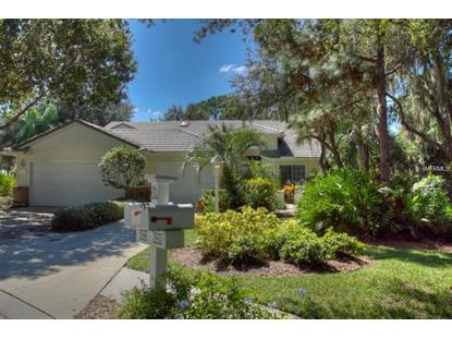 7902 WHITEBRIDGE GLN University Park, FL MLS# A4416445