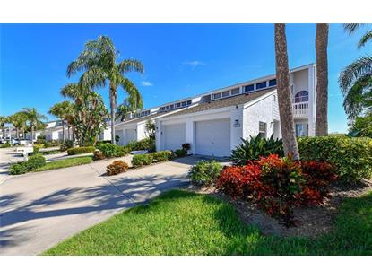 907 WATERSIDE LN Bradenton, FL MLS# A4417158