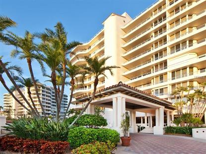 3040 GRAND BAY BLVD #272 Longboat Key, FL MLS# A4417582