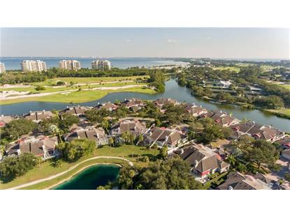 3410 WINDING OAKS DR #52 Longboat Key, FL MLS# A4417598