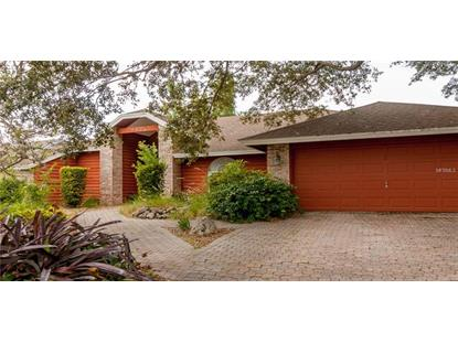 4723 MEADOWVIEW CIR, Sarasota, FL