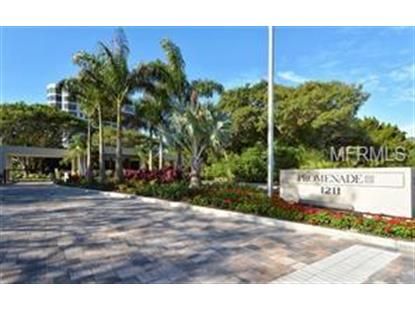 1211 GULF OF MEXICO DR #102 Longboat Key, FL MLS# A4417956