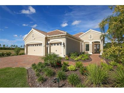 7252 WHITTLEBURY TRL Lakewood Ranch, FL MLS# A4417992