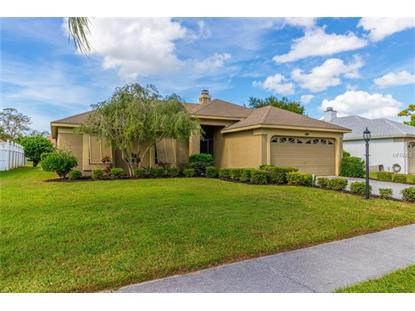 7673 37TH STREET CIR E, Sarasota, FL