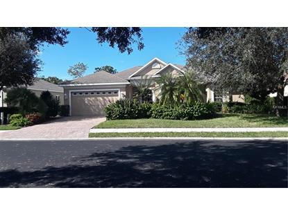 7636 DRAYTON CIR University Park, FL MLS# A4418568
