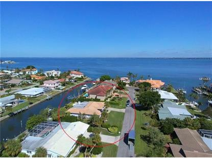 537 KETCH LN Longboat Key, FL MLS# A4419001