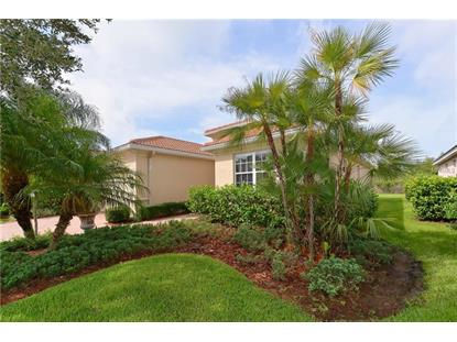 350 RIVER ENCLAVE CT Bradenton, FL MLS# A4419084
