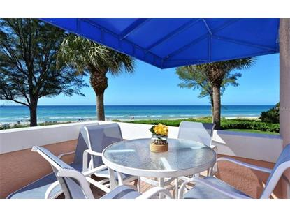 4725 GULF OF MEXICO DR #203 Longboat Key, FL MLS# A4419150