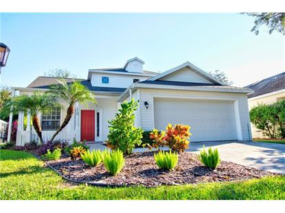 6409 FETTERBUSH LN Lakewood Ranch, FL MLS# A4419425