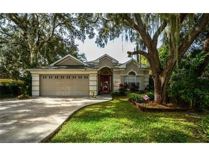 6108 MIRROR LAKE RD Sarasota, FL MLS# A4419468