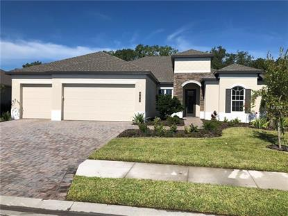 363 CHANTILLY TRL Bradenton, FL MLS# A4419705