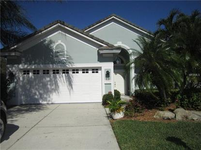 6523 VIRGINIA XING University Park, FL MLS# A4420130