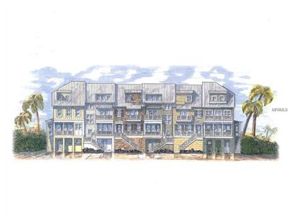 19915 GULF BLVD #203 Indian Shores, FL MLS# A4420164