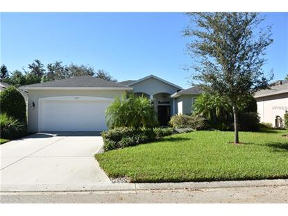 11917 WHISTLING WAY Lakewood Ranch, FL MLS# A4420291