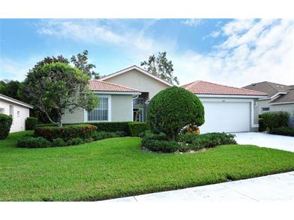 8921 WHITEMARSH AVE Sarasota, FL MLS# A4420700