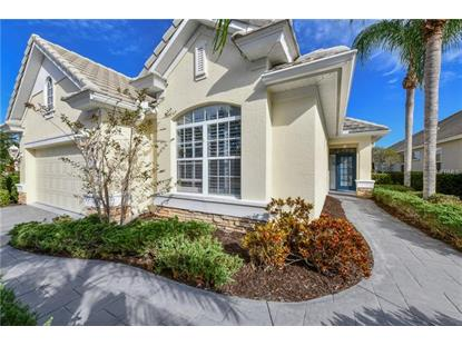 6559 OAKLAND HILLS DR Lakewood Ranch, FL MLS# A4420722