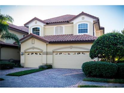 8419 MIRAMAR WAY #204 Lakewood Ranch, FL MLS# A4420895