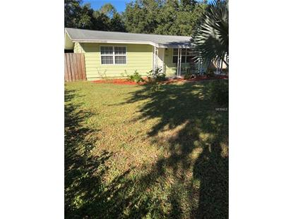 501 SEEDS AVE Sarasota, FL MLS# A4420978
