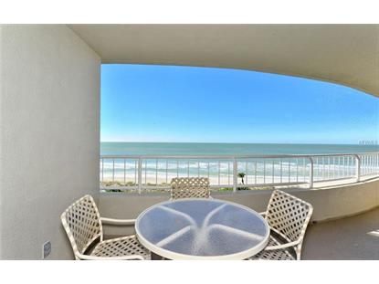 775 LONGBOAT CLUB RD #501 Longboat Key, FL MLS# A4421000